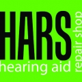 Hearing Aid Repair Shop
