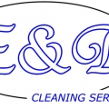 E&D cleaning Services Ltd