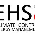 Evoque Heating Services Ltd