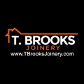 T. Brooks Joinery
