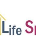 Life Shelter