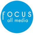 Focus All Media