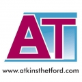 Atkins Thetford Ltd