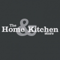 The Home and Kitchen Store