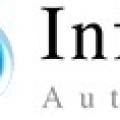 Infinity Autos Ltd