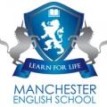 Manchester English School