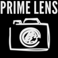 Prime Lens Photography