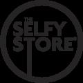 Selfy Store