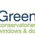 Greenway Home Improvements Ltd