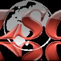 Logistical Solution Consultants Ltd