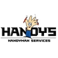 Handys-Handyman Services