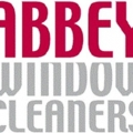Abbey Window & Industrial Cleaners Ltd