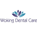 Woking Dental Care