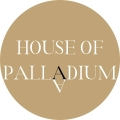 House of Palladium London