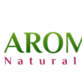 Aromantic Ltd