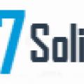 247 Solicitors
