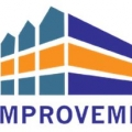 Property Improvement Centre