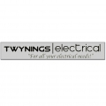 Twynings Electrical