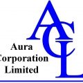 Aura Corporation Ltd