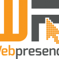 Webpresence Ltd