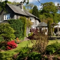 Stay lake District Cottages