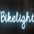 Bike Lights UK