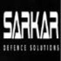 Sarkar Defence Solutions Ltd.