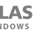 Glass Tec Windows