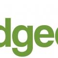 Hedged In Ltd