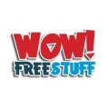 WOW FreeStuff