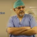 Nipntuck Surgery London