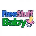 FreeStuff Baby