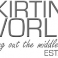 Skirting World Ltd