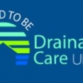 Drainage Care UK
