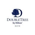Hilton Bath City