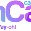Cancan Car Finance