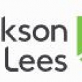 Jackson Lees Solicitors