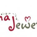 Mama Jewels