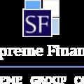 Supreme Finance