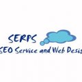 SERPS Cloud - Website Design Service