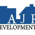 AJR Developments