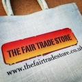 The Fair Trade Store