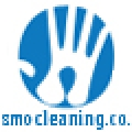 Cosmopolit Ltd - Cleaning Services London