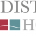 LDH Hotels in Lake District