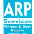 ARP Services