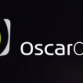 OscarOnline Limited