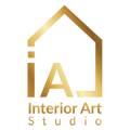 Interior Art Studio