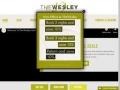 TheWesley