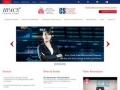 HPACS Consulting (U.K.) Ltd.