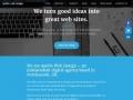 Apollo Web Design
